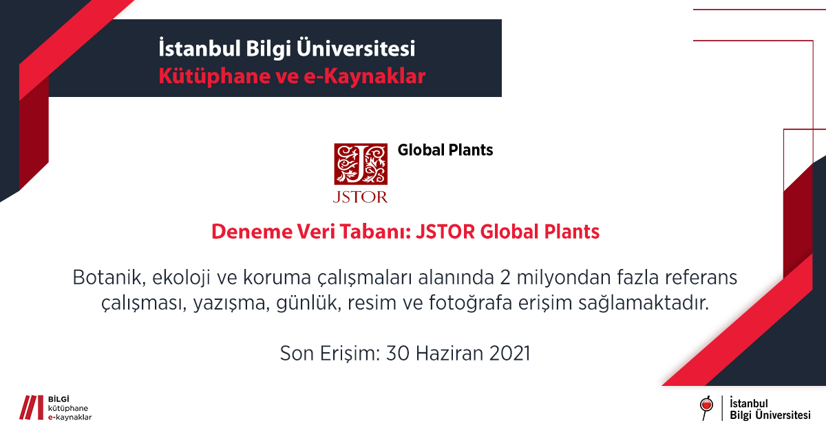 JSTOR-Global-Plants-TR-banner
