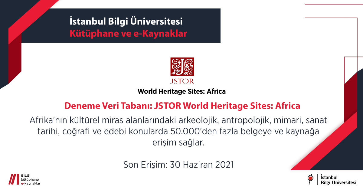 JSTOR-World-Heritage-Sites-Africa-TR-banner